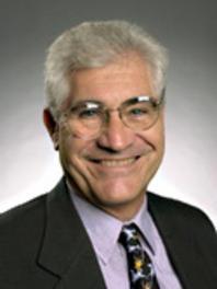 Ralph Cossa