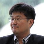 Shin Chang-Hoon