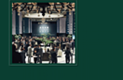 Asan Plenum 2013_Proceedings