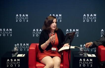 [Asan Plenum 2012] Session 5 – China and ASEAN