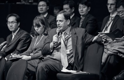 [Asan Nuclear Forum 2013] Plenary Session 3 – Energy Security Or National Security