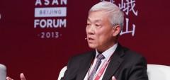 [Asan Beijing Forum 2013] Session 5 – East Asian Regional Order in Flux