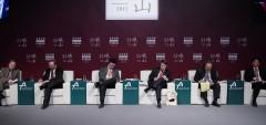 [Asan Beijing Forum 2013] Session 1 – Deepening Korea-China Relations