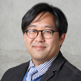 J. James Kim