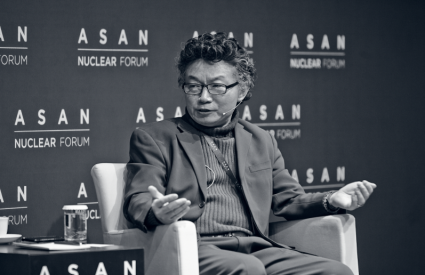 [S5] How Safe Are Nuclear Power Plants in South Korea?