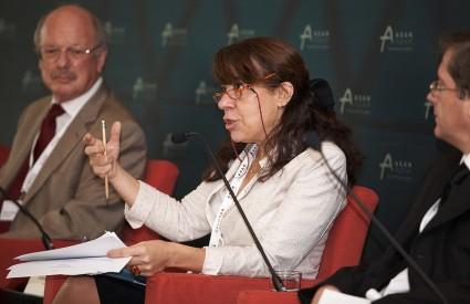 [Asan Plenum 2011] Session 7 – Treaty of Tlatelolco