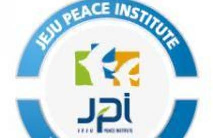 "Jang Ji-Hyang, ""The Syrian Civil War and Korea's Middle Power Strategy"" (JPI PeaceNet)"