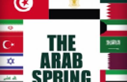 [Palgrave Macmillan] The Arab Spring