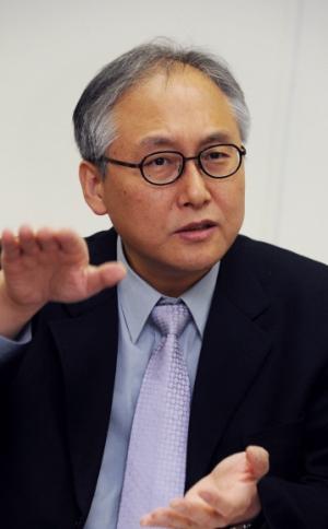 Cheong Inkyo