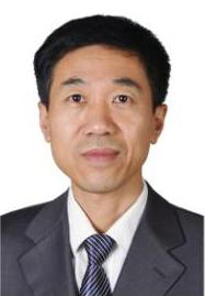 Liu Qun