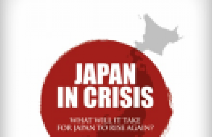 [Palgrave Macmillan] Japan in Crisis