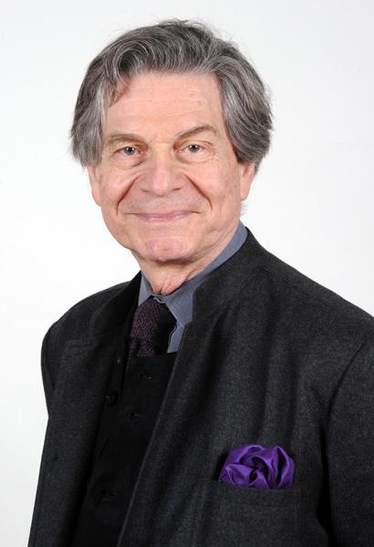 Guy Sorman