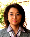 Sakata Yasuyo