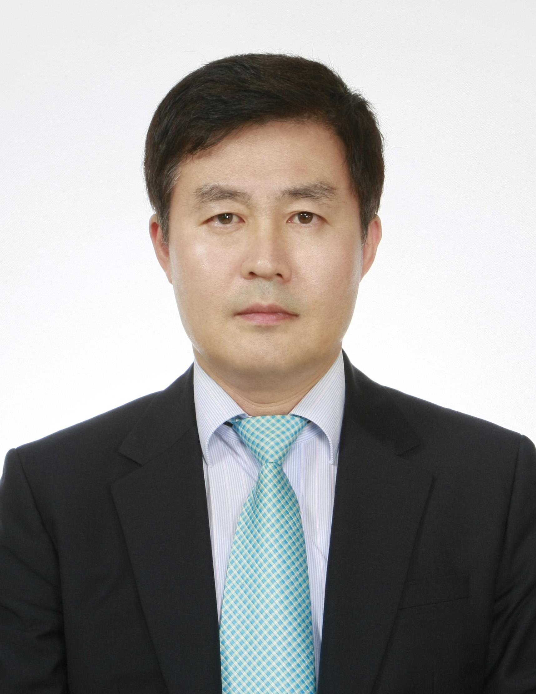 Kwon Hee-seog