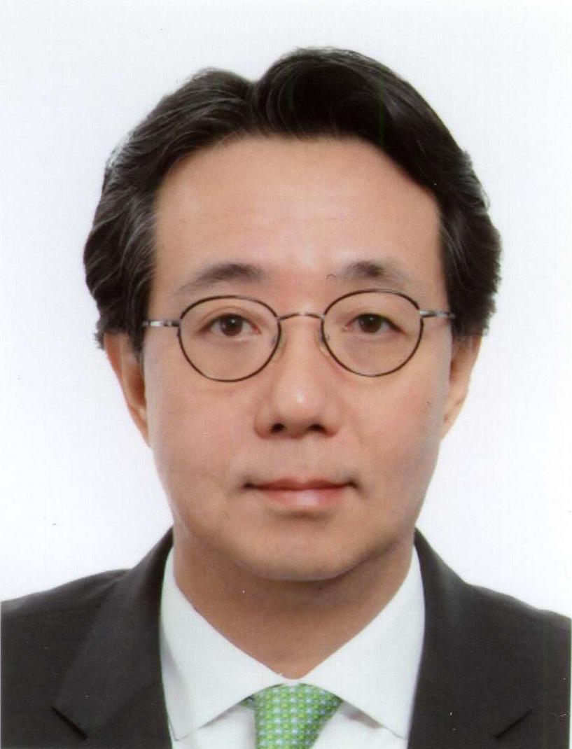 Lee Chung Min