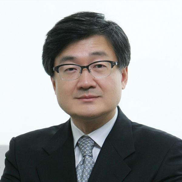Park Nohyoung