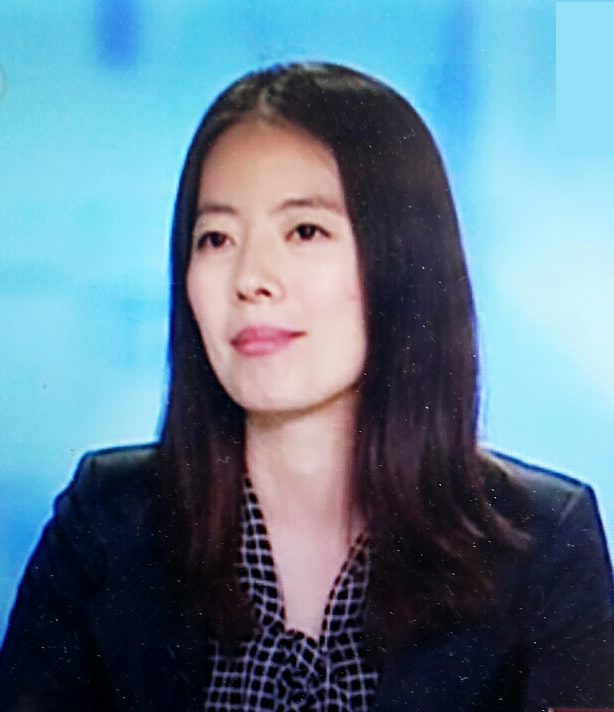 Ren Lin