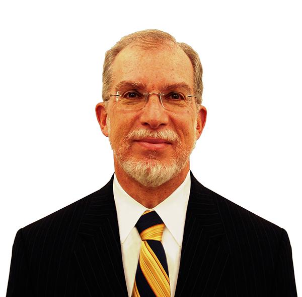 Evans J. R. Revere