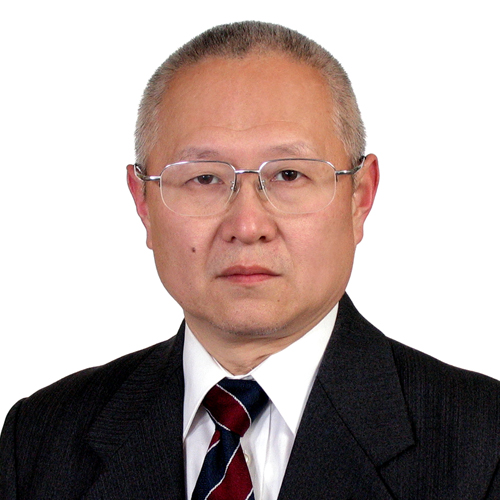 Xu Weidi