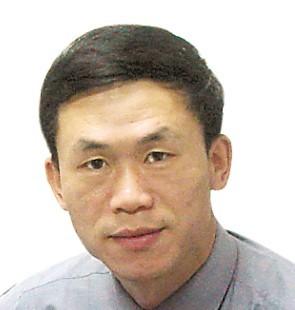 Ren Xiao