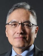Chu Yun-han