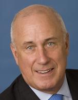 Douglas H. Paal