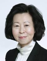 Fukagawa Yukiko