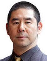 Furukawa Katsuhisa