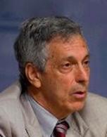 Gilbert Rozman
