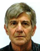 James B. Steinberg