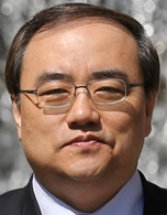 Kim Sung-han