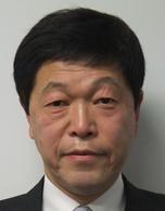 Tokuchi Hideshi
