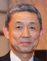 Yamaguchi Noboru