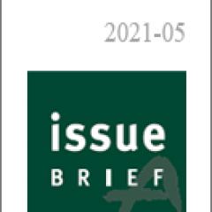 Biden's North Korea Policy : Alliance Transformation before Denuclearization